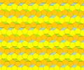 Pentagon-rhombus tiling2.png