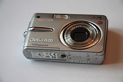 Pentax Optio A20.JPG