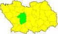 Penzenskaya oblast Kamensky rayon.png