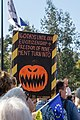 People's Vote March 2018-10-20 - 160 days until our EU citizenship and freedom of movement turn into pumpkins.jpg