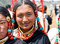 People of Tibet14.jpg