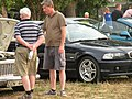 People on histotical autos show 06.jpg