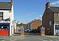 Percival Street, Scunthorpe - geograph.org.uk - 574915.jpg
