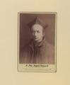 Pere Jacques Marquette (HS85-10-16936) original.tif
