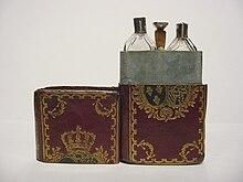 Das Parfum Wikipedia