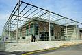 Permanent Joint Headquarters (PJHQ) at Northwood MOD 45152478.jpg