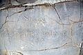 Persepolis (2470154507).jpg