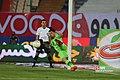 Persepolis FC vs Esteghlal FC, 26 August 2020 - 151.jpg