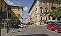 Perugia, Italy - panoramio (66).jpg