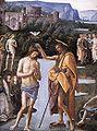 Perugino, battesimo di cristo 02.jpg