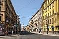 Pestelya Street SPB 03.jpg