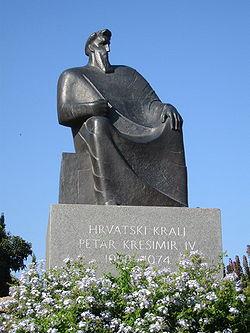 Petar Kresimir IV.JPG