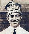 Pete DePaolo roi de la vitesse (1926).jpg
