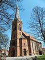 Peter-Paul-Kirche - panoramio.jpg