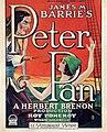 Peter Pan 1924 poster.jpg