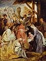 Peter Paul Rubens - The Adoration of the Magi.jpg