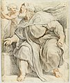Peter Paul Rubens - The prophet Ezekiel.jpeg