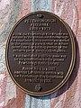 Peterborough Firehall 1908-1979 plaque.jpg