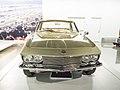 Petersen Automotive Museum PA140224 (46141076881).jpg