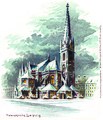 Peterskirche Leipzig - Buerger u Ottillie.jpg