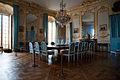 Petit appartement du roi - Salle à manger aux salles neuves (1).jpg