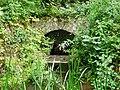 Petit pont de pierre perdu - panoramio.jpg