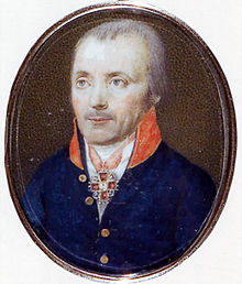 Petr Inokhodtsev (Podstanitsky's collection).JPG