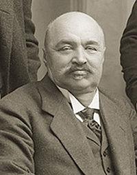 Petras Vileišis (1851-1926).jpg