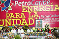 PetroCaribe, Nicaragua (9183670287).jpg