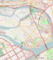 Petrogradsky District.png