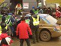 Petter Solberg-2007 Wales Rally GB 004.jpg