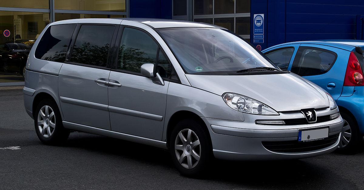 Peugeot Citroen Car Dealership Nearby Sahur