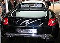 Peugeot 908 RC rear.jpg