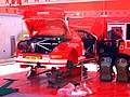 Peugeot WRT - 2005 Cyprus Rally.jpg