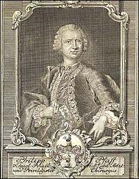 Pfaff philipp 1756.jpg