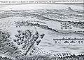 Pfaffenhoffen bataille 1633.jpg