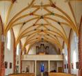 Pfarrkirche St. Michael Engertsham 04 (Empore).png