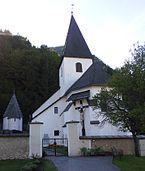 Pfarrkirche_hl._Bartholomäus_(Rechberg)_20120828.jpg