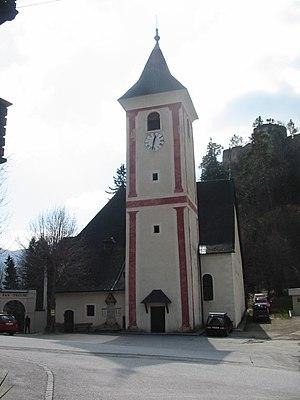 Pfarrkirche_hl._Martin,_Breitenstein.jpg