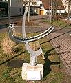 Pfedelbach-Rathaus-Sonnenuhr.jpg