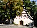 Pfullendorf Friedhofskapelle 02.jpg