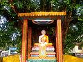 Phật chùa Xà Tón.jpg