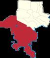 Ph fil congress zamboanga del sur 2d.png