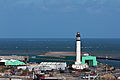 Phare de Dunkerque-7621.jpg