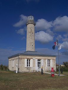 Phare de Richard (Gironde).JPG