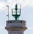 Phare du Hourdel-3227.jpg