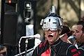 Phenomenauts - Corporal Joebot, Therimatic Helmerator.jpg