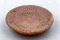 Phiale, miniature MET sf969213.jpg