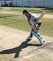 Phil Hughes batting 7.jpg