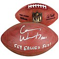 Philadelphia Eagles Signed Footballs.jpg